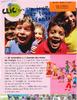 Dauphin 10 du 07.11.2003_Un jour pour tous les enfants ! - URL