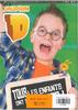 Dauphin 5 du 07.11.2014_Tous les enfants ont des droits ! - URL