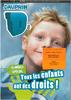 Dauphin spéc. 8 du 20.11.2009_Tous les enfants ont des droits ! - URL
