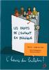Observatoire de l'Enfance, de la Jeunesse et de l'Aide à la Jeunesse_Les droits de l'enfant en Belgique - URL