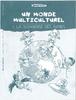 Dauphin sup. 24 du 14.02.2003_Un monde multiculturel à la découverte des autres - URL