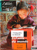 L'atelier des images et des sons 68 de 01.2010_Enfants du monde - URL