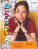Tremplin 3 du 24.09.1999_L'écriture, toute une histoire, toute une passion - URL